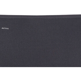 Anita Sport-Panty - Sous-vêtement Femme - gris